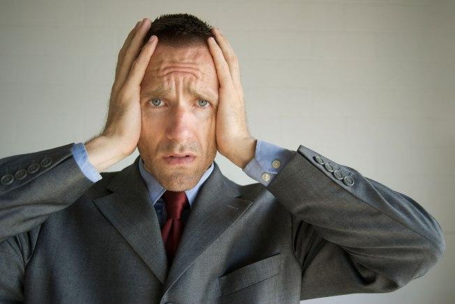 Stressed_Businessman_7257266Large (2)