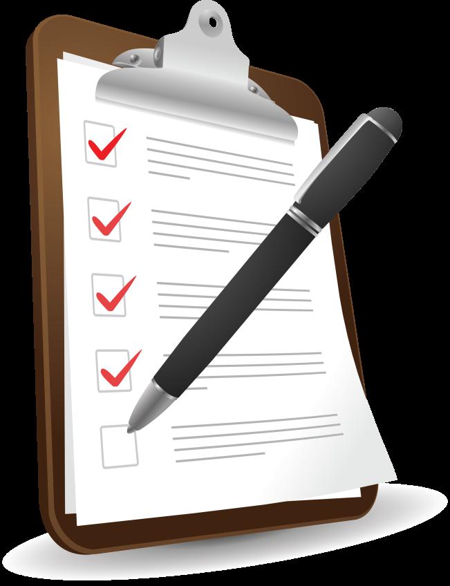Clipboard_Checklist_illustration