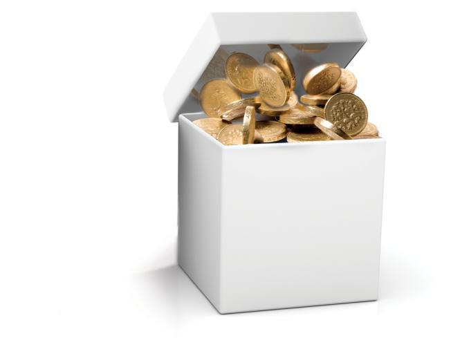 open_box_money
