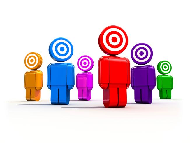 Target_audience_Large