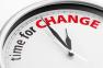 Time_For_Change_Med