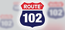 route102-pic