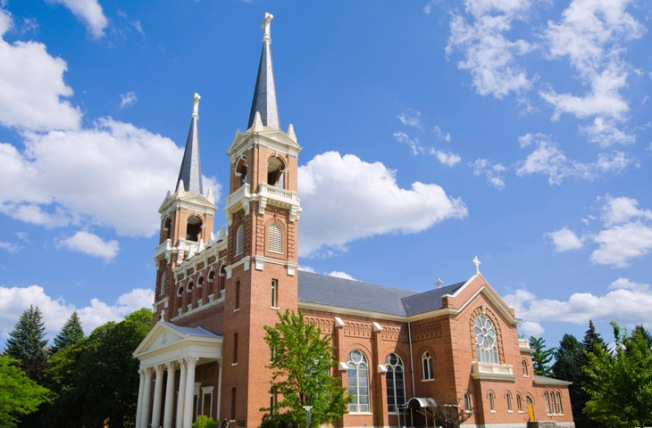 Church_Campus_21197623_Large