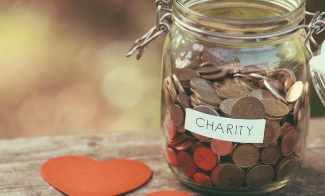 Charity_charities_51532712_Large