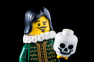 Lego-Shakespeare_22139332_Large